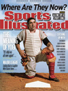 Yogi Berra - The Hall of Famer might be most renowned for things he probably never said.