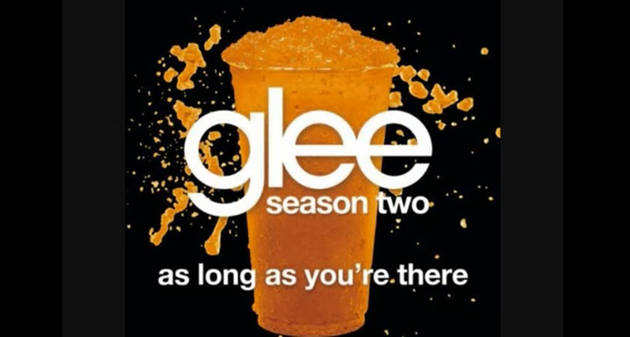 """Must Listen! Charice Performs Glee Original, """"As Long As You're There"""" In Season 2 Finale"""