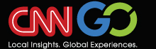 Travel Asia with CNNGo, providing the best hotels, restaurants, bars and things to do in Asia