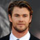 Chris Hemsworth to Star in Sony's 'Shadow Runner'