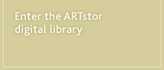 Enter the ARTstor digital library