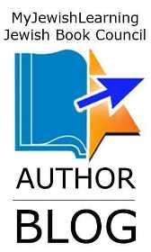 MJL JBC Author Blog