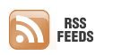 Daily Blog Tips RSS Feeds