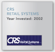 CRS Retail Systems