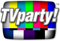TVparty is Classic TV on the internet!
