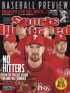 Baseball Preview 2011