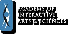 Academy of Interactive Arts & Sciences
