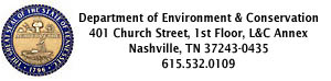 Link to contact information.