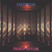 Earthstar, 'French Skyline'