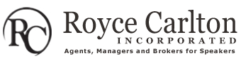 Royce Carlton, Incorporated