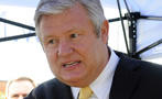 Is Marcus Bachmann Gay? Don't Trust Gaydar To Settle the Question.