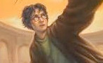 Slate Staffers' Kids Join the Audio Book Club To Discuss the End of the Harry Potter Series