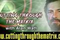 cutting_through_the_matrix_with_ala