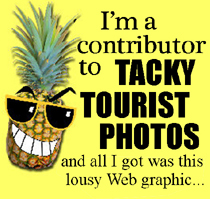 Submit_To_Tacky_Tourist_Photos_Com