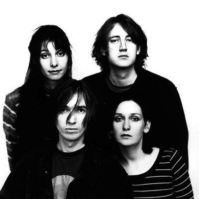 My Bloody Valentine: Tour Sold Out!