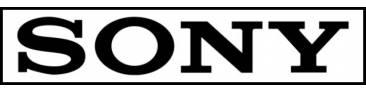 HACK PS3 : Sony réagit publiquement et le géant ne semble pas content.