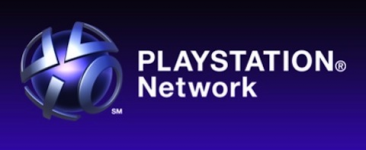PlayStation-Network-PSN