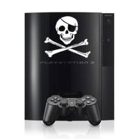 PS3_pirate_hack_geohot_ps3gen