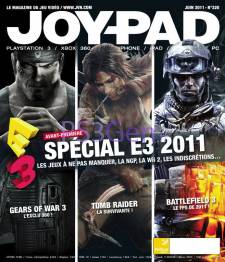 joypad_magazine_yellow_media_juin2011