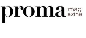 Promamag