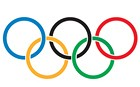 Latest Olympic Games and London 2012 news