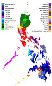 Philippine ethnic groups per province.PNG