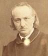Vente aux ench�res d'objets de Charles Baudelaire