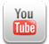 AIESEC in Youtube