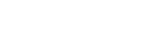 What is FHSST? | FHSST