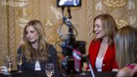 Behind the Scenes: TV's 6 Most Wanted Women C...