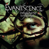 Anywhere But Home, Evanescence