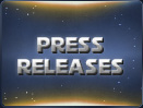 The official announcement of the game for press and media outlets.