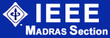 IEEE Madras section