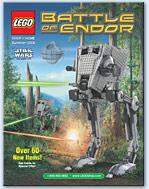 Summer 2006 Catalog