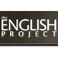 The English Project