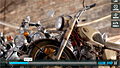 liberty vintage motorcycles