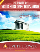 19. How to Use Your Subconscious Mind to Remove Fear. . .