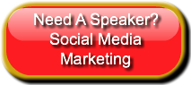 social media marketing speaker, new media speaker