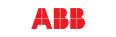 网站名称:abb公司  简介: