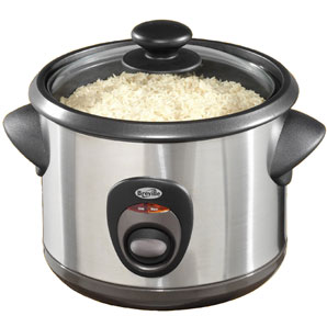 best buy rice cooker