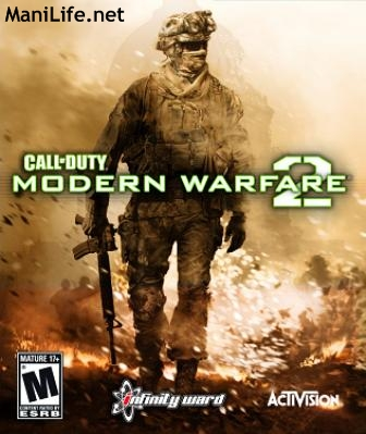 http://valak.files.wordpress.com/2010/01/cod-mw2-cover2.jpg