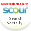 Earn money with Scour!
