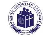 Family Christian Academy homeschool