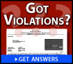 Got violations? Get answers.