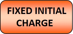 FIXED INITIAL CHARGE