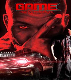 Game - Red Album