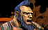 Borderlands 2 Preview - Back and Better