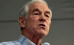 Should the Media Be Paying More Attention to Ron Paul?