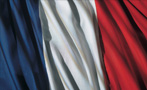 France Deserves a Downgrade at Least as Much as the U.S.
