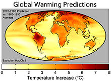220px-Global_Warming_Predictions_Map.jpg